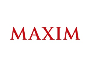 58866-9260886-maxim_logo_high_res_jpg3