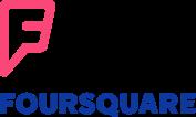 foursquare2014-svg_