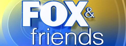 fox-and-friends-logo