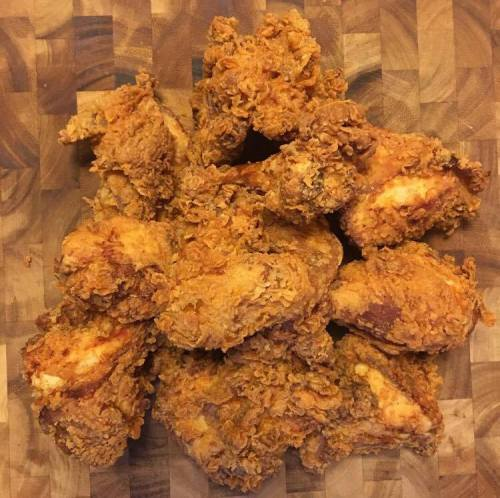 fried-chicken-platter