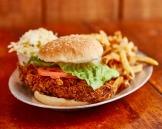 fried-chicken-sandwich