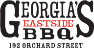 georgias-logo-pdf