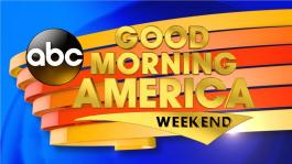 logo-of-good-morning-america-704