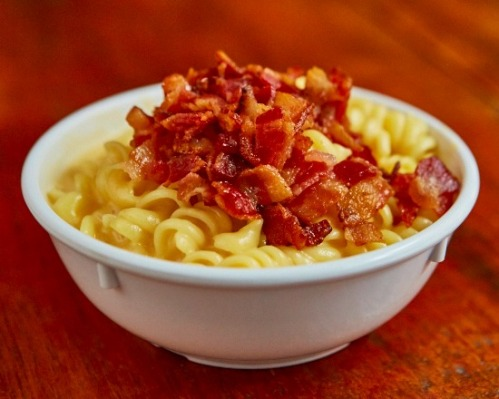 mac-n-cheese-with-bacon