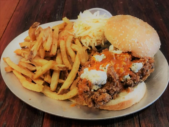 New - Buffalo Chicken (3)