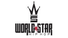 plugin-video-worldstarhiphop