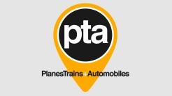 pta_planestrainsautomobiles_pta_logo_011