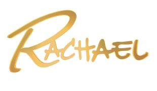 rachael_ray_show_logo