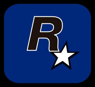 rockstar_north_logo